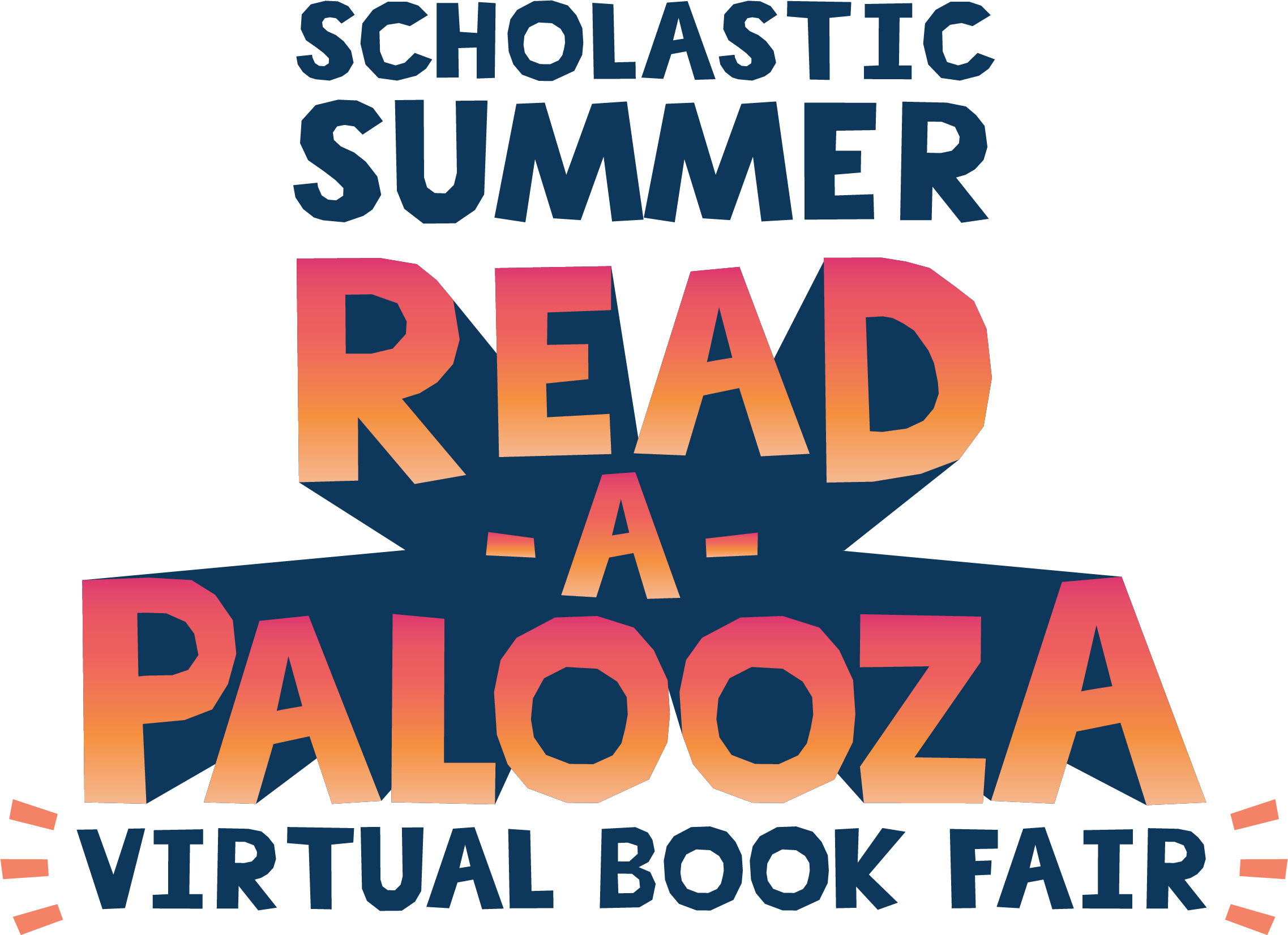 LBPTA Virtual Book Fair