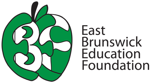 Image result for east brunswick education foundation