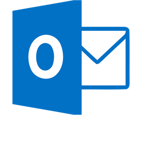 how to stop microsoft 365 email thread