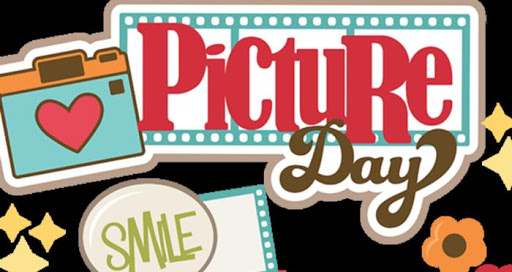 HMS 2021 Picture Day Dates & Information