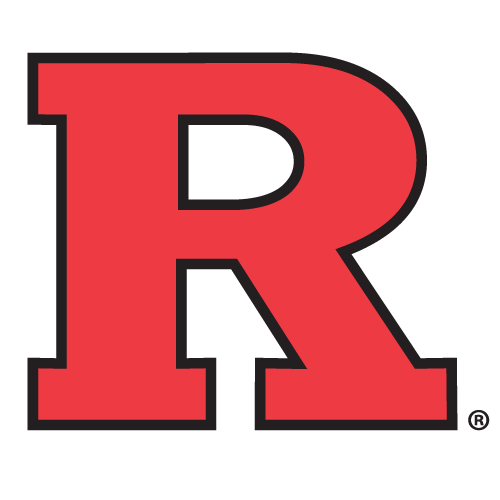 The Rutgers Collaborative Project