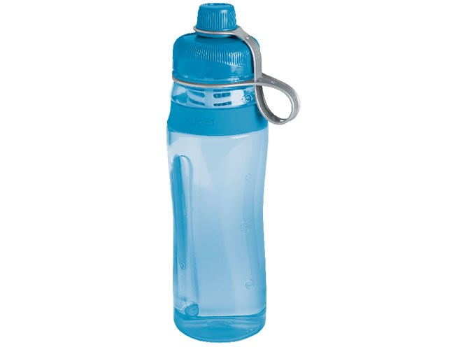 Student Council Water Bottle