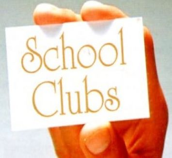 EBHS CLUBS