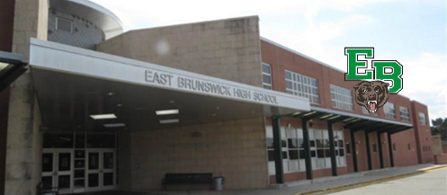 East Brunswick High School / Homepage