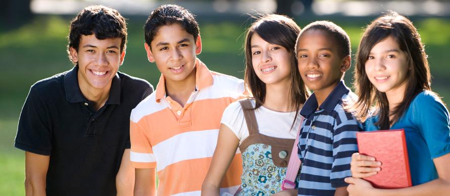 East Brunswick Public Schools / Homepage